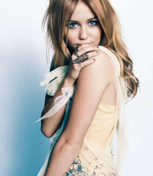 miley cyrus 2011 pictures. miley cyrus 2011 hair colour.