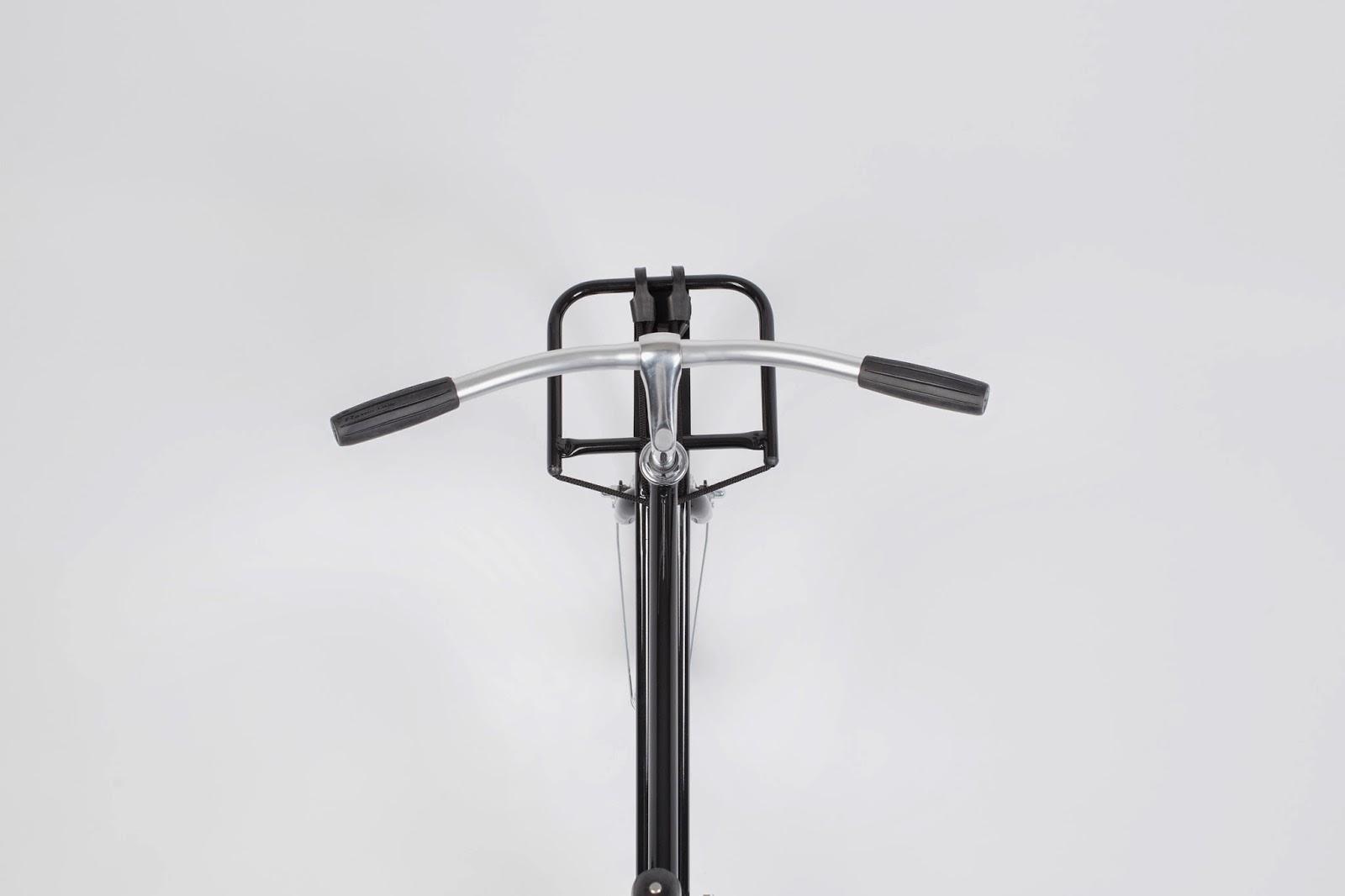 minute bike cuadro