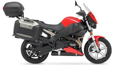 http://motorcyclesspot.blogspot.com/, Motorcycles Buell