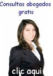 Consultas abogados gratis
