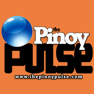 The Pinoy Pulse