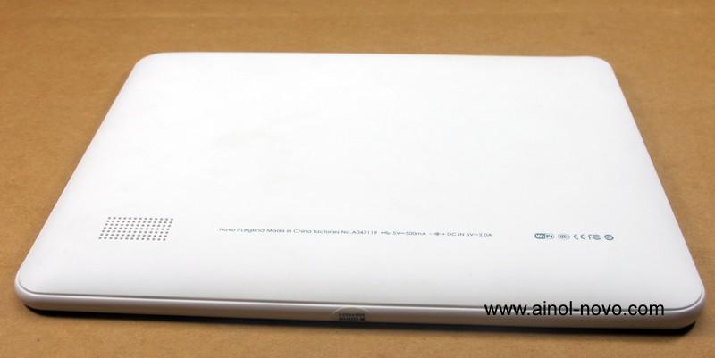 tablet-android-murah-dibawah-1jutaan-berkualitas-2012-AINOL-NOVO-7