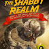 Review - The Shabby Realm (Book 1) - Lennox Brown