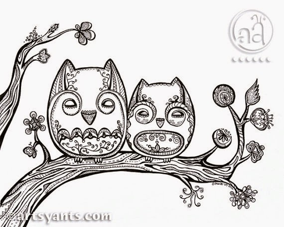 https://www.etsy.com/listing/106195084/owls-in-tree-illustration-original-owl?ref=shop_home_active_2