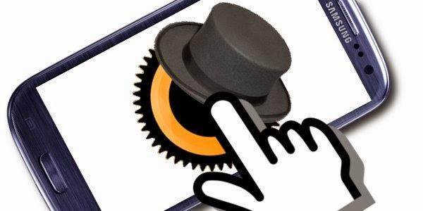 instalar clockworkmod recovery