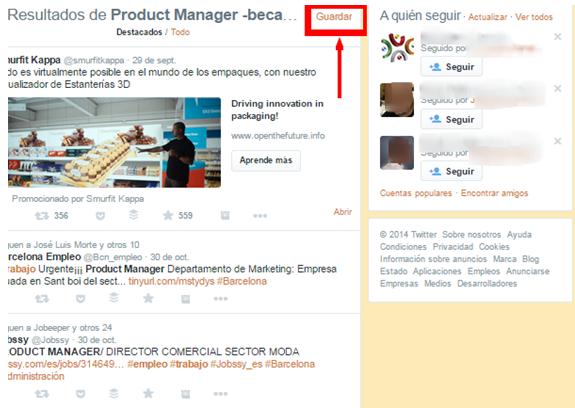 Secretos-de-Twitter-para-tu-busqueda-de-empleo