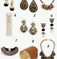 http://shoppingduo.blogspot.com.es/2013/06/complementos-xl.html