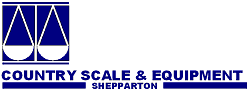 Country Scale & Equipment (Shepparton) (Australia)