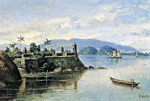Forte de Itapema