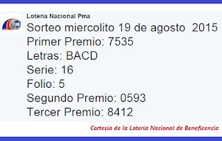 sorteo-dominical-23-de-agosto-2015-loteria-nacional-de-panama-resultados