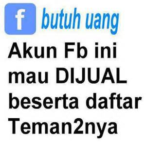 Dp Bbm Android