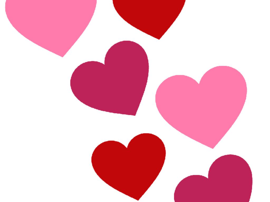 valentine clip art valentine jinni valentine clip art free christine valentine clip art free images owl