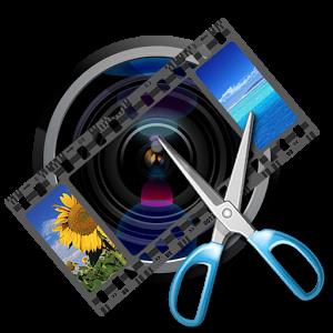 Cara Membuat Video Slideshow Pada Handphone Android