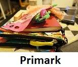 http://remettreademain.blogspot.fr/2014/05/viree-grand-littoral-primark-hema.html