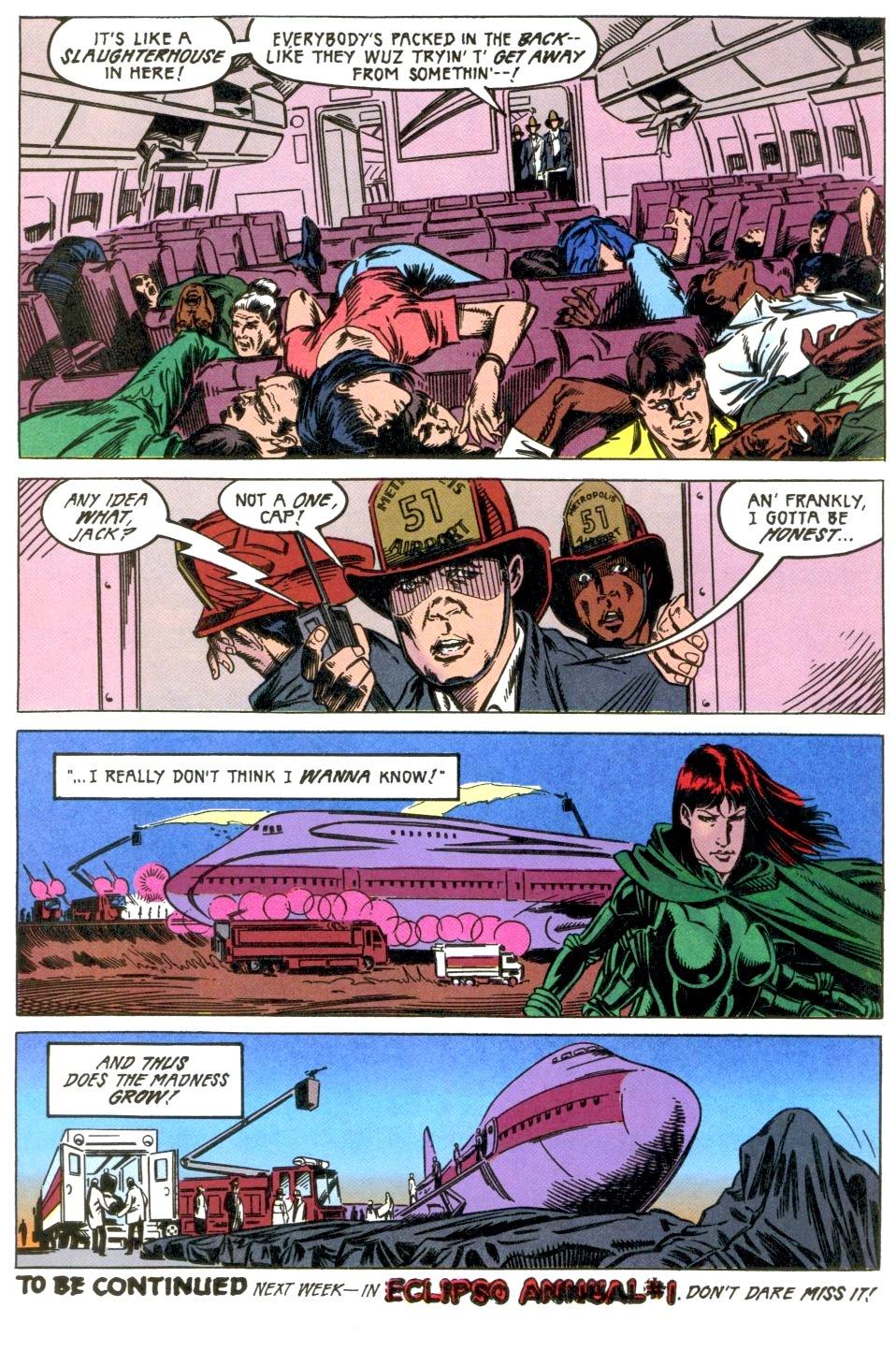 Deathstroke (1991) Annual 2 #2 - English 57
