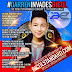 Ticket Outlets to the Darren Espanto Total Performance Concert 3 in Bicol