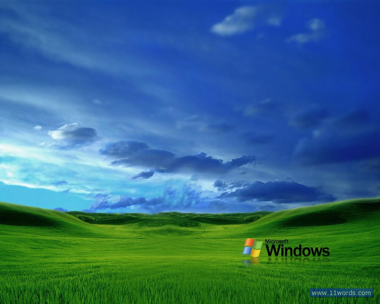 http://2.bp.blogspot.com/-GBlOPwwgzYQ/TaqZJSEzgiI/AAAAAAAAAF8/nQIwn3PdxV4/s1600/Windows_Longhorn_Bliss_Wallpaper.jpg