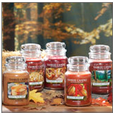 http://www.yankeecandle.com/statics/images/email/093015_20Off45/coupon.html?utm_source=silverpop&utm_medium=email&utm_campaign=093015_20Off45%20%283%29&sv_svemi=&sp