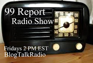 99 Report Radio Show