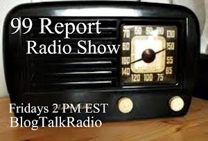 99 Report Radio Show