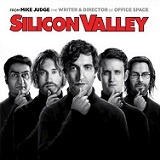 Silicon Valley: The Complete First Season Blu-ray Review