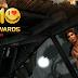 Assista ao novo [e incrível] trailer de Tomb Raider