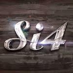 Si4- Loja