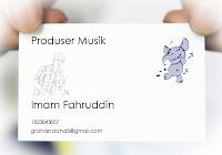 Produser Musik
