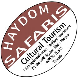 Haydom Safaris