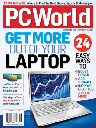 magazine article on computer technology Cnet news editors and reporters provide top technology news, with investigative reporting and in-depth coverage of tech issues and events.