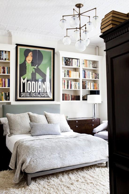 Home Decor Furniture Brooklyn