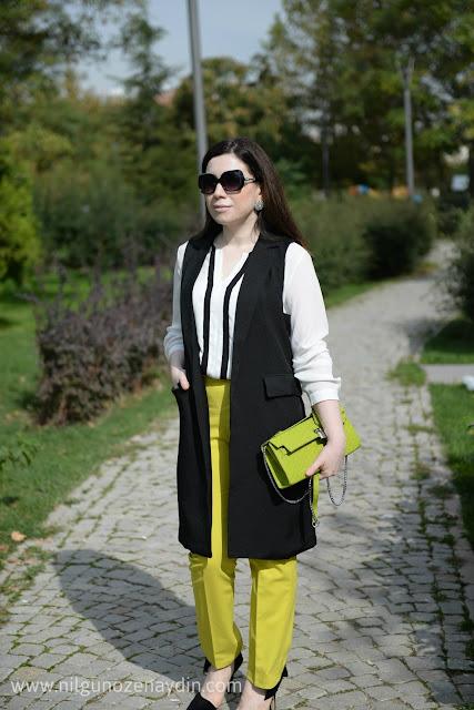 www.nilgunozenaydin.com-fashio blogs-fashion bloggers-moda blogu-moda blogları-yelekler
