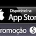 Grande lista de jogos em promoção na App Store para o Natal