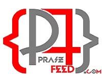 PraizFeed