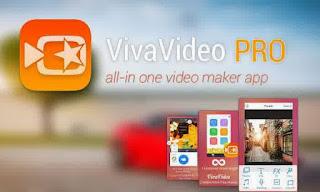 VivaVideo Pro:Video Editor APK