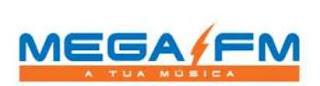 ouvir a Rádio Mega FM 106,1 ao vivo e online Itumbiara
