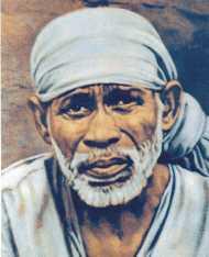 A Couple of Sai Baba Experiences - Part 63