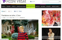 http://www.modnivrisak.com/clanci/jesen-zima/pantalone-na-tufne-jcrew.html