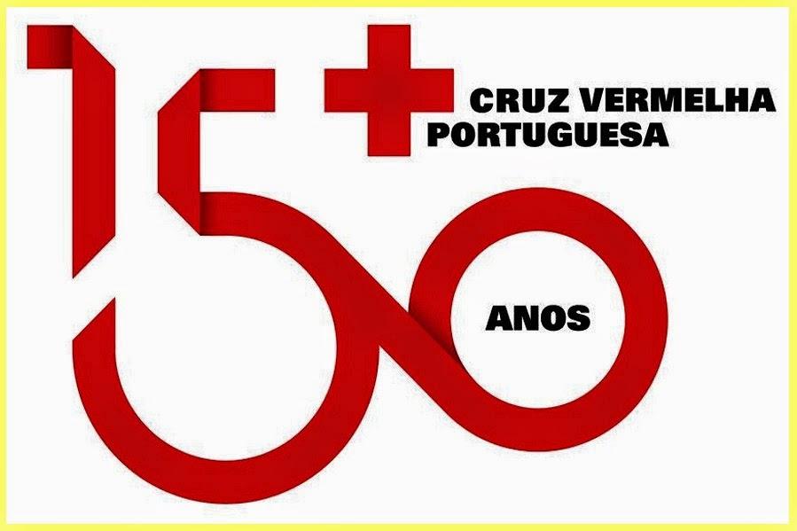 150 Aniversario Cruz Roja Portuguesa