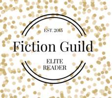 Elite Reader