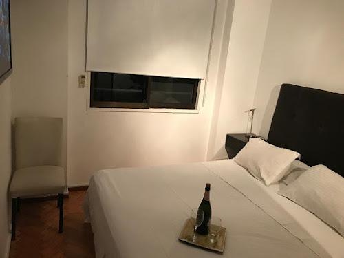 codigo=P-540-Palermo ..Juncal y Oro .1 dormitorio (2ambientes)