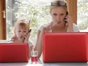 Produk Jualan Online yang Tepat Untuk Wanita Karir