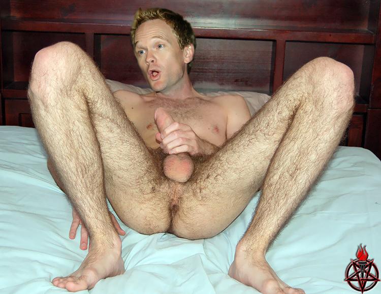 Bbc wife legs spread