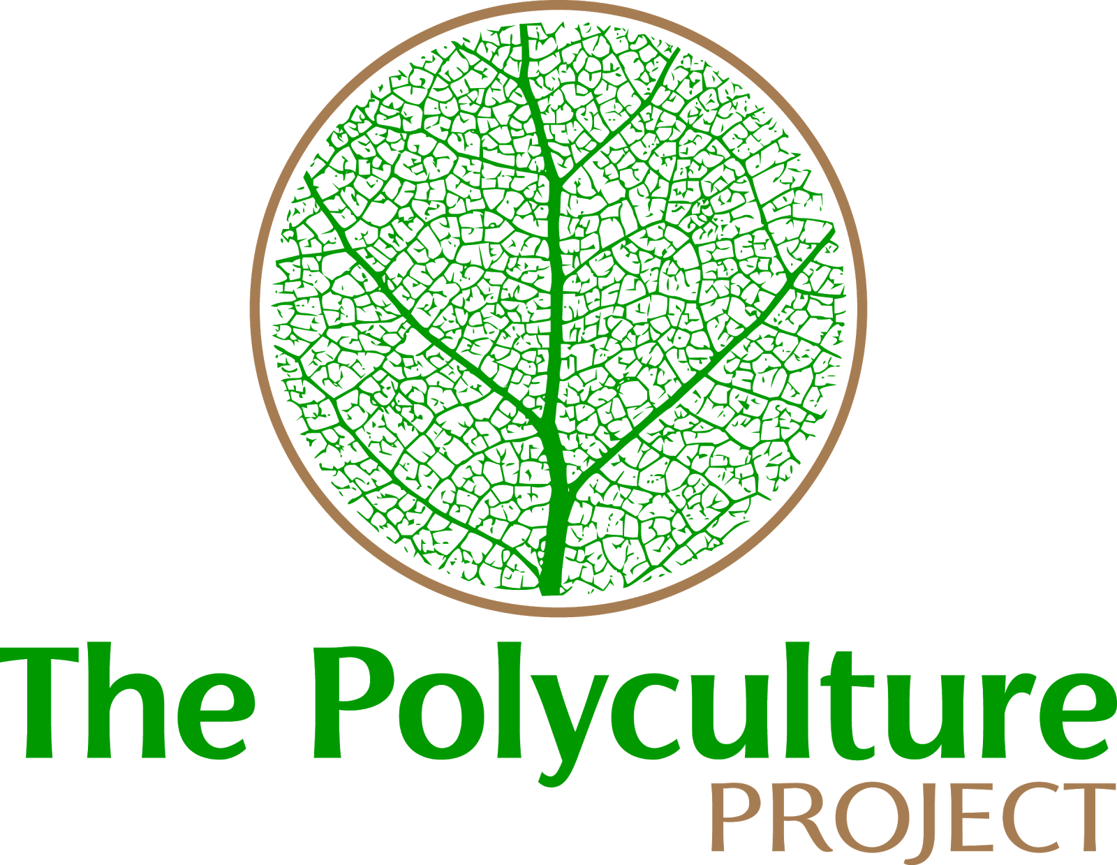 The Polyculture Project