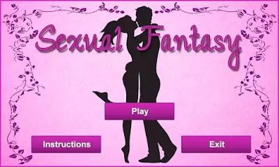 Sexual Fantasy: Adult Sex Game v1.5.0-gratis-descarga-adultos-+ 18-android-Torrejoncillo