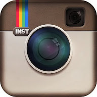 I LOVE INSTAGRAM