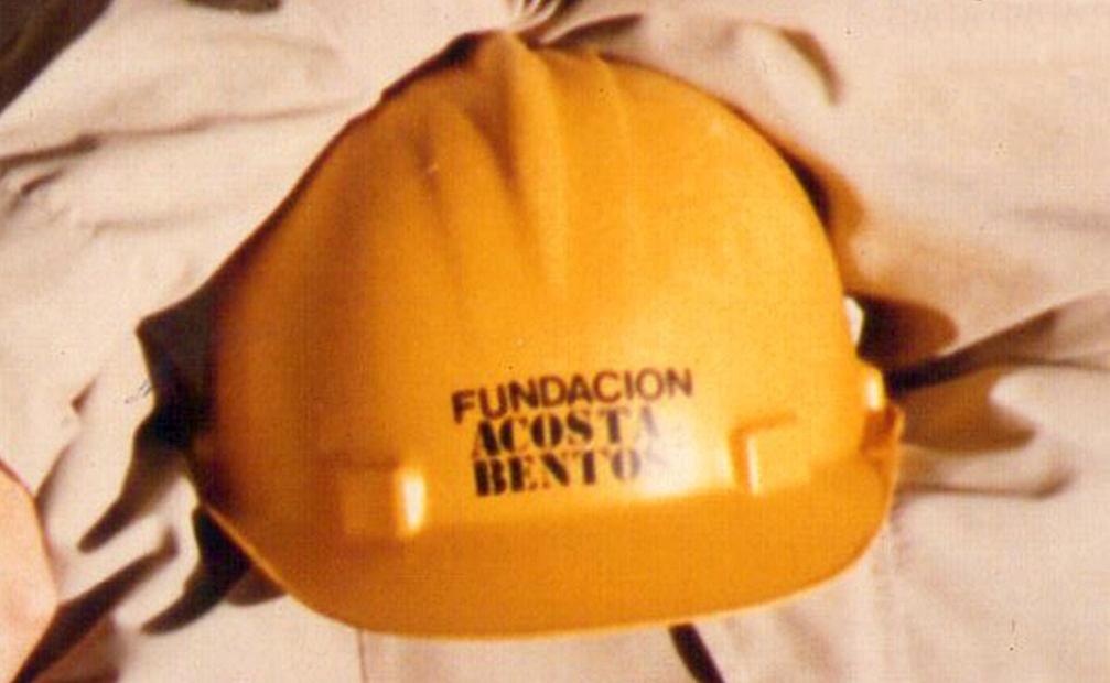 Fundación Acosta Bentos