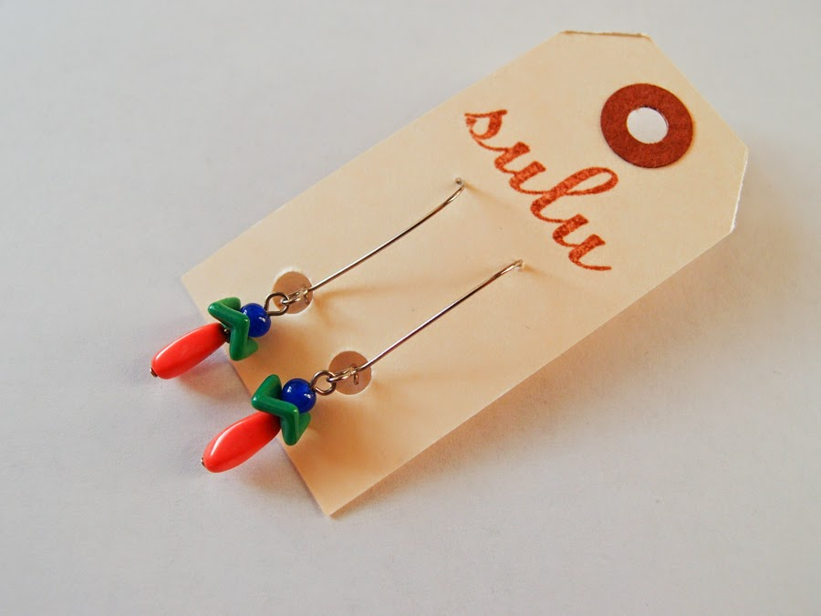 https://www.etsy.com/listing/199310298/sale-last-days-of-summer-earrings?ref=shop_home_active_9