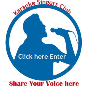Share your Voice here