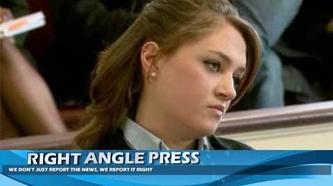 New Jersey Teen Sues Parents Rachel Canning